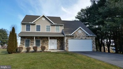 90 W Old Liberty Road, Sykesville, MD 21784 - #: MDCR161268