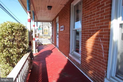 1943 Hanover Pike, Hampstead, MD 21074 - #: MDCR163138