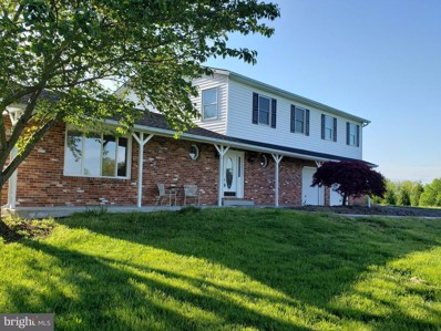 2323 Gillis Road, Mount Airy, MD 21771 - #: MDCR167380