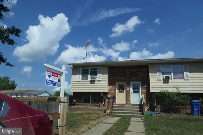 98 Carnival Drive, Taneytown, MD 21787 - #: MDCR167978
