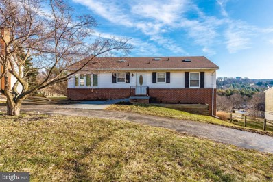 315 Luther Drive, Westminster, MD 21158 - #: MDCR168012