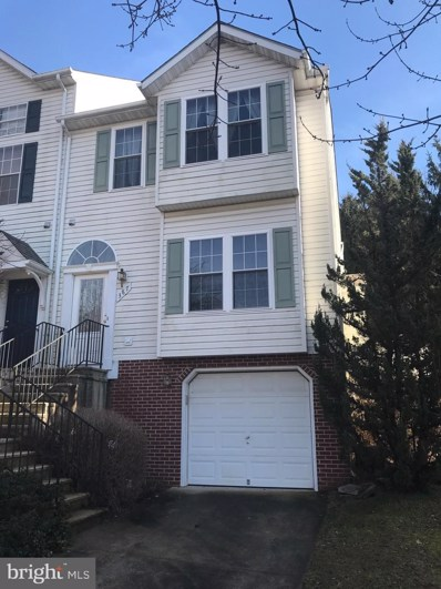 387 Juliet Lane, Westminster, MD 21157 - #: MDCR177998