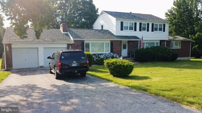2014 Suffolk Road, Finksburg, MD 21048 - #: MDCR178006