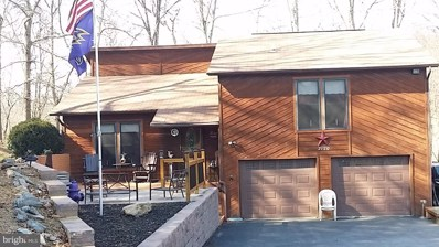 2120 Reese Road, Westminster, MD 21157 - #: MDCR181500