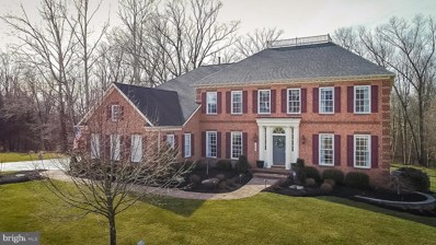 1704 Lake Forest Drive, Finksburg, MD 21048 - #: MDCR181550