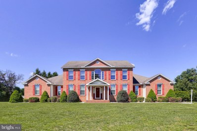 4744 Maple Grove Road, Hampstead, MD 21074 - #: MDCR181566