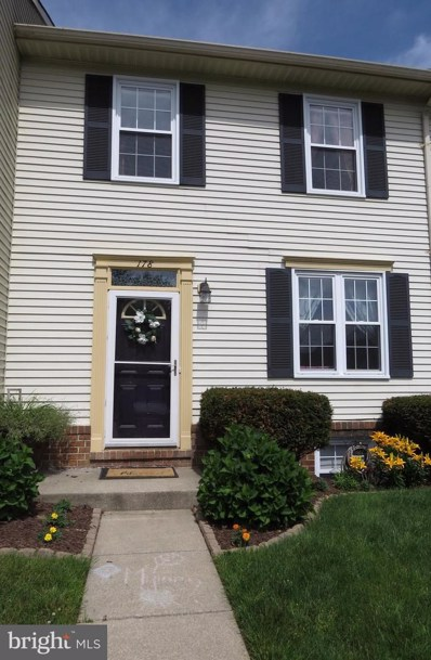 178 Laurier Drive, Westminster, MD 21157 - #: MDCR181636