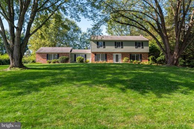 3412 Farmstead Drive, Westminster, MD 21157 - #: MDCR181746