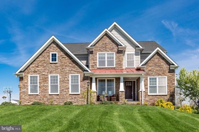 428 Irish Rebel Road, Westminster, MD 21157 - #: MDCR181774
