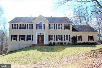1345 Brehm Road, Westminster, MD 21157 - #: MDCR181916