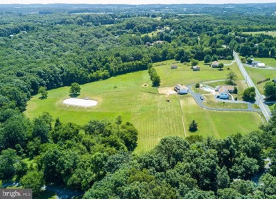 1004 Stone Road, Westminster, MD 21158 - #: MDCR181964