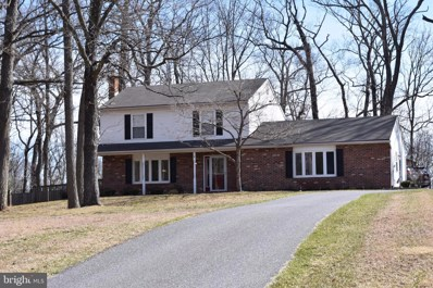 4180 Double Tree Lane, Hampstead, MD 21074 - #: MDCR182000