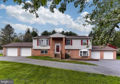 3422 Hanover Pike, Manchester, MD 21102 - #: MDCR182012