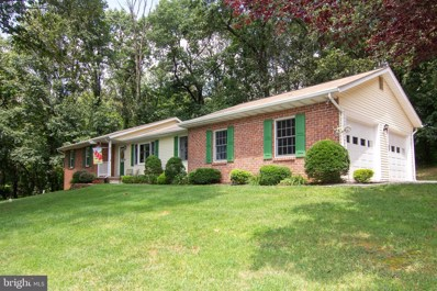 200 Magers Drive, Westminster, MD 21158 - #: MDCR182026