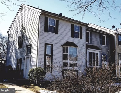 4135 Creswell Terrace, Hampstead, MD 21074 - #: MDCR182052
