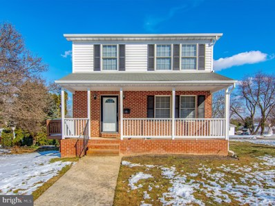22 Kemper Avenue, Westminster, MD 21157 - #: MDCR182120