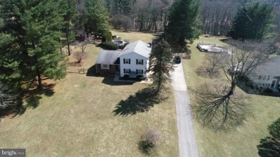 3509 Oxwed Court, Westminster, MD 21157 - #: MDCR182128