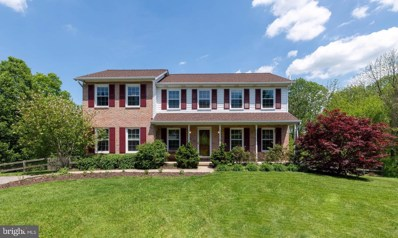 590 Owings Court, Westminster, MD 21157 - MLS#: MDCR182184