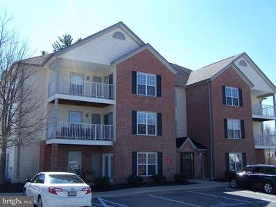 26 Bella Vita Court UNIT 3A, Westminster, MD 21157 - #: MDCR182186