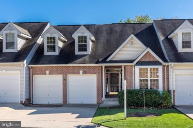 707 Norfield Court UNIT 13, Westminster, MD 21158 - #: MDCR182196