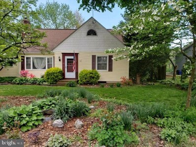 515 Poplar Avenue, Westminster, MD 21157 - #: MDCR182424