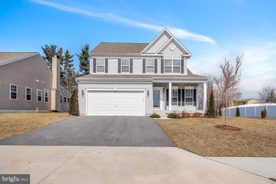 32 Amicus Street, Taneytown, MD 21787 - #: MDCR182446