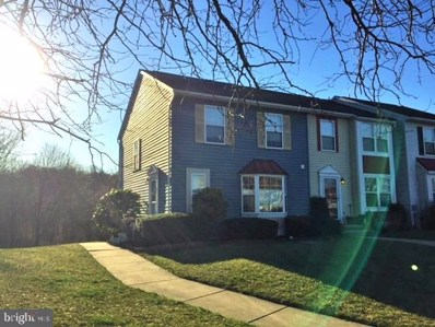 461 South Hills Court, Westminster, MD 21158 - #: MDCR182546