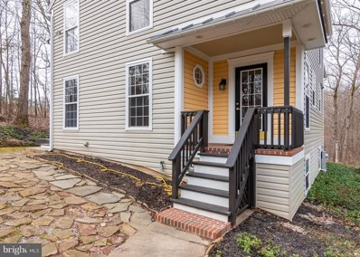 2892 Staley Drive, Westminster, MD 21158 - #: MDCR182586