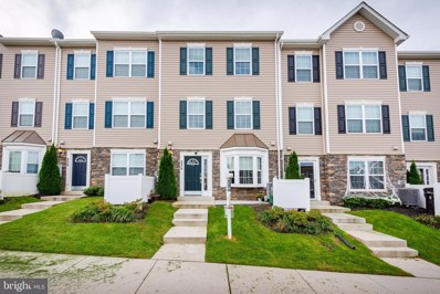 6515 Dundee Drive UNIT 235, Eldersburg, MD 21784 - MLS#: MDCR182610