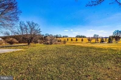 4620 Hunting Horn Drive, Finksburg, MD 21048 - #: MDCR184350