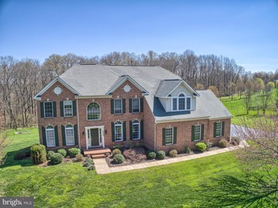 1949 Turnberry Court, Finksburg, MD 21048 - #: MDCR187306