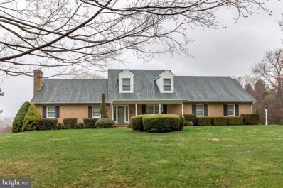 4600 Lynncrest Drive, Hampstead, MD 21074 - #: MDCR187430