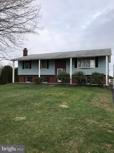 2829 Park Avenue, Manchester, MD 21102 - #: MDCR187484