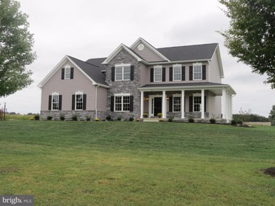 1575 Quiet Meadow, Hampstead, MD 21074 - #: MDCR187644