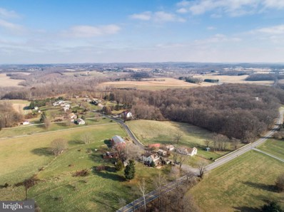 2100 Stone Road, Westminster, MD 21158 - #: MDCR187716
