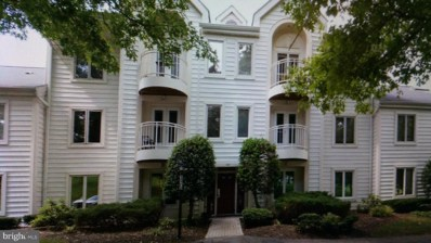 325 Pleasanton Road UNIT B32, Westminster, MD 21157 - #: MDCR187738