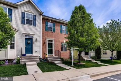 1807 Reading Court, Mount Airy, MD 21771 - #: MDCR187846