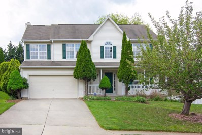 30 Cypress Point Court, Westminster, MD 21158 - #: MDCR187918
