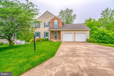 315 Beaver Run Court, Westminster, MD 21157 - #: MDCR188006