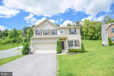 3002 Sweeney Drive, Manchester, MD 21102 - #: MDCR188022