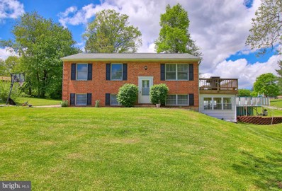 770 Velvet Run Drive, Westminster, MD 21157 - #: MDCR188374