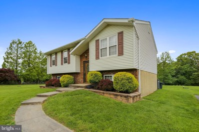 1424 Chazadale Way, Westminster, MD 21157 - #: MDCR188378