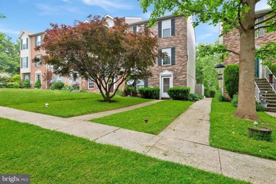 125 North Towne Court, Mount Airy, MD 21771 - #: MDCR188426