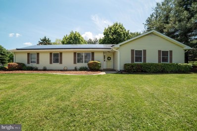 4615 Old National Pike, Mount Airy, MD 21771 - #: MDCR188482