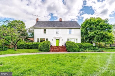 6363 Albers Drive, Mount Airy, MD 21771 - MLS#: MDCR188490