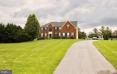 3079 Ballesteras Court, Mount Airy, MD 21771 - MLS#: MDCR188638