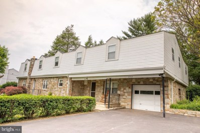 4764 Millers Station Road, Hampstead, MD 21074 - #: MDCR188696