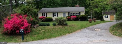 1914 Brown Road, Finksburg, MD 21048 - #: MDCR188820