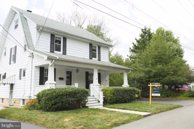 68 S Colonial Avenue, Westminster, MD 21157 - #: MDCR188846