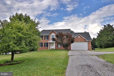 3960 Windermere Way, Mount Airy, MD 21771 - #: MDCR188858